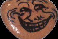 trollstone
